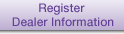 Register dealer information
